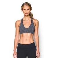 Under Armour Women's UA Seamless Low Novelty