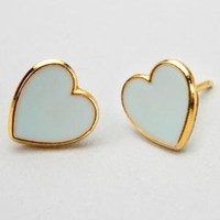 fredflare.com | 877-798-2807 | mint tea mini hearts