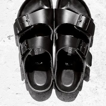 Free People Arizona Exquisite Birkenstock