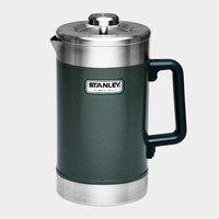 Stanley Made a French Press