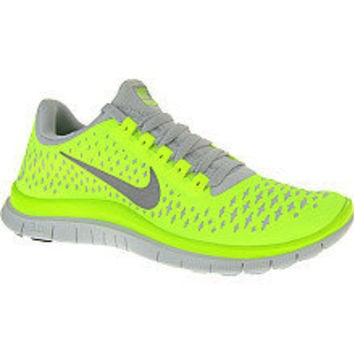 nike free trainer 5.0 v6 sports authority