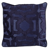 Modello Pillow 22"