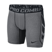 Nike Pro Hypercool Compression Boys' Shorts