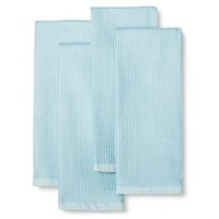 Room Essentials® 4 Pack Microfiber Towels