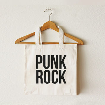 5SOS - 5 Seconds of Summer - Punk Rock - Women bag - Tote bag - Canvas tote bag - Shopping bag - Ipad bag - Macbook bag -CCT-TTB-033