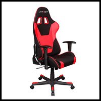 DXRacer Formula Series Ergonomic Gaming Chair (OH/FD101 Series)