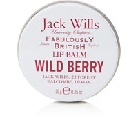 The Farnfield Lip Balm | Jack Wills