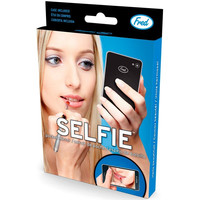 Selfie Pocket Mirror