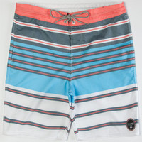 Billabong Spinner Mens Boardshorts White  In Sizes