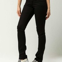 DICKIES Womens Skinny Pants
