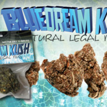 Legal Bud | Legal Buds - Buy Legal Bud Online - Hawaiian, Jamaican, Maui, Dutch