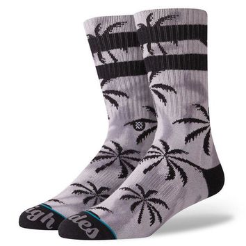 STANCE HIGH TIDES SOCK