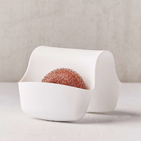 Sink Saddle Storage Caddy | Urban Outfitters