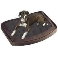 Bergan Pet Products The Dogs Bed