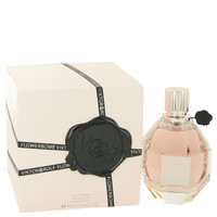 Flowerbomb Perfume By Viktor & Rolf for Women
