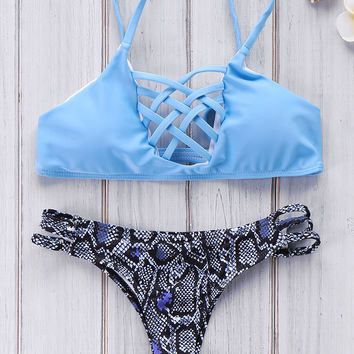 Swimsuit Hot New Arrival Summer Beach Sexy Swimwear Ladies Swimming Bikini [9909141775]