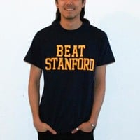 MV Sport Beat Stanford Tee