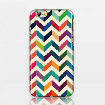 iphone 6 case,vivid iphone 6 plus case,colorful iphone 5s case,vivid iphone 5c case,new design iphone 5 case,fashion iphone 4 case,4s case,samsung Galaxy s4 case,s3 case,art design s5 case,vivid chevron Sony xperia Z1 case,little chevron sony Z2 case,pop