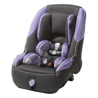 Safety 1st Chart Guide 65 Convertible Car Seat (Purple)