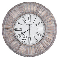 Addison Wall Clock