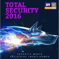 Bitdefender Total Security 2016 License Key - Raza PC