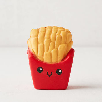 Fries Squishy | Urban Outfitters