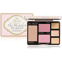 Too Faced The Secret to No Makeup Makeup Ulta.com - Cosmetics, Fragrance, Salon and Beauty Gifts