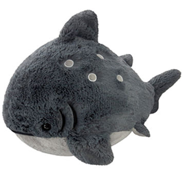Squishable Whale Shark