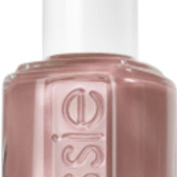 Essie Buy Me A Cameo 0.5 oz - #286