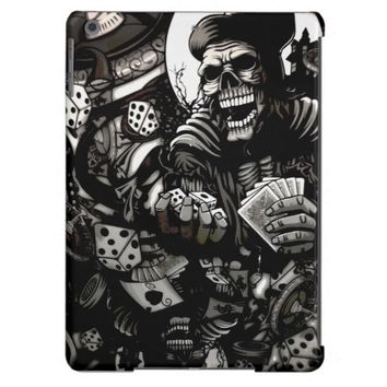 Graff 35 case for iPad air
