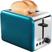 Walmart: Bella Breakfast Collection 2-Slice Toaster