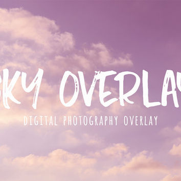 sky overlay photoshop overlay digital background digital photo props sky overlays sky overlay photoshop beach sky overlay photo overlays