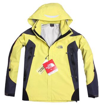 The North Face / Legris / North Face / 2 in 1 Female