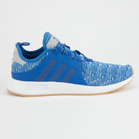 ADIDAS X_PLR Blue Shoes