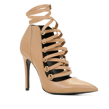 ZELICIA High Heels | Women's Shoes | ALDOShoes.com