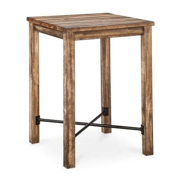 Mudhut™ Perdana Side Table