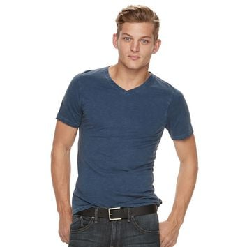 Men's Rock & Republic Iconic Tee