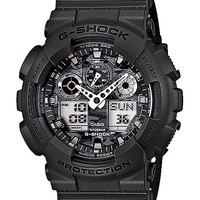 G-Shock GA-100CF Watch
