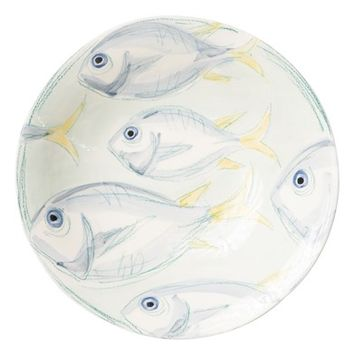 VIETRI Pescatore Large Serving Bowl | Nordstrom