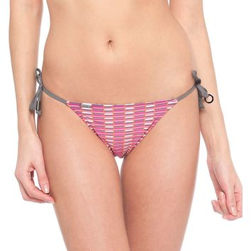 Lole Tropical Bottom - Women's