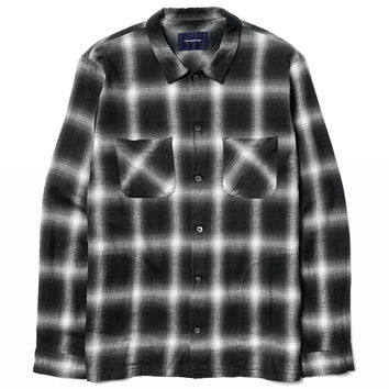 JohnUNDERCOVER JUP4403 Shirt