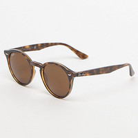 Ray-Ban Round Sunglasses at PacSun.com