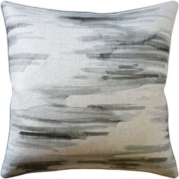 Awash Cinder Decorative Pillow