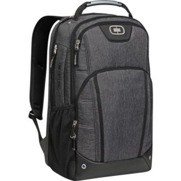 OGIO - Axle Pack Laptop Backpack - Dark Static