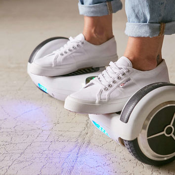 iGlyde LED Electric Scooter - Urban Outfitters