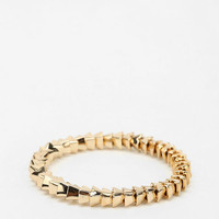 Urban Outfitters - Spinal Stretch Bracelet