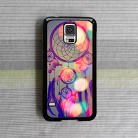 samsung galaxy s5 case , samsung galaxy s4 case , samsung galaxy note 3 case , samsung galaxy s4 mini case , Dreamcatcher