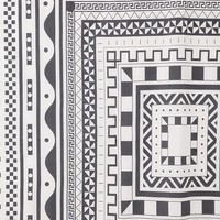 Acetate Tapestry - Urban Outfitters