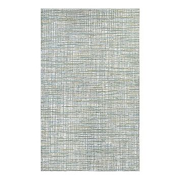 Couristan® Cape Falmouth Indoor/Outdoor Rug