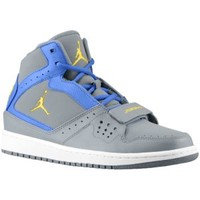 Jordan 1 Flight Strap - Men's